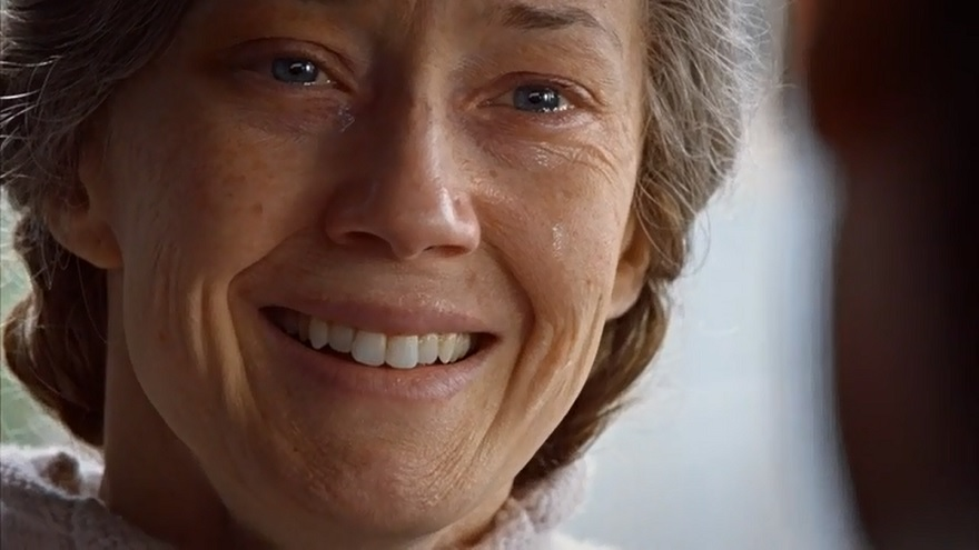 The Leftovers scomparsa
