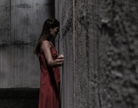 Frame Alessandro Serra