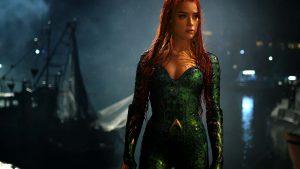 Aquaman-fmweb03