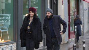 il-gioco-delle-coppie-Juliette-Binoche-e-Vincent-Macaigne