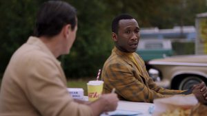 green book-farrelly-fmweb002