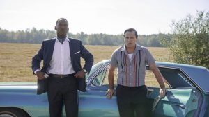 greenbook-farrelly-fmweb