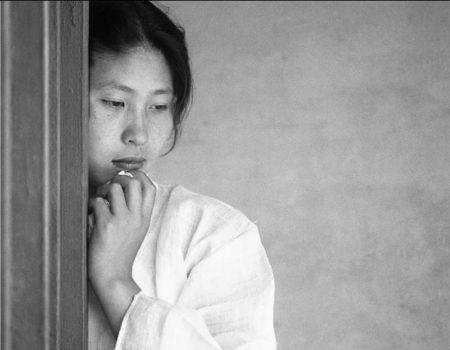 """""""Coréennes"""" di Chris Marker"""