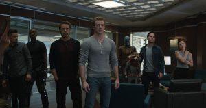 avengers- endgame-fmweb