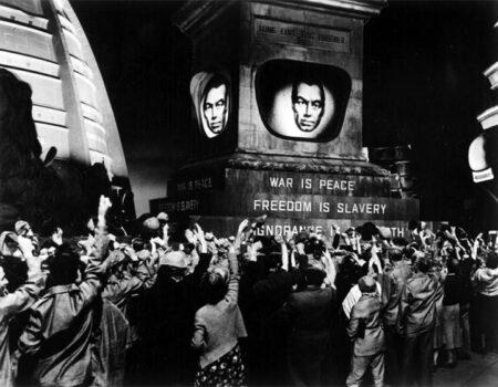 Come distruggere il capitalismo della sorveglianza