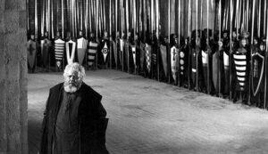 Falstaff (Welles, 1965)