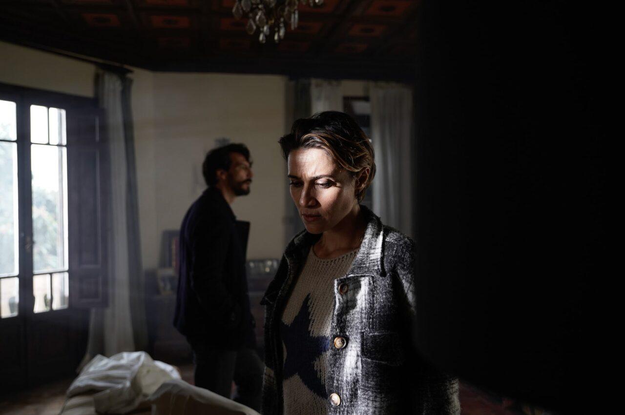 """Blackout Love"" di Francesca Marino"